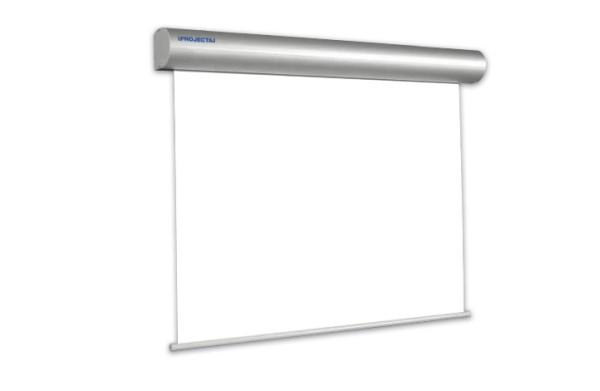 Master Electrol - Projektionsbildwand für große Räume (4-5m Breite) - Projecta