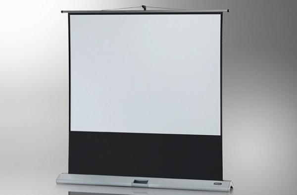Mobil Professional - mobile Leinwand für den privaten oder geschäftlichen Tagesgebrauch - Celexon