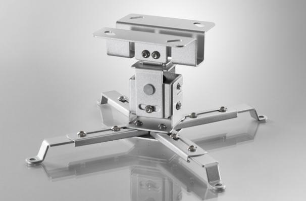 Celexon Deckenhalterung MultiCel1200S universal