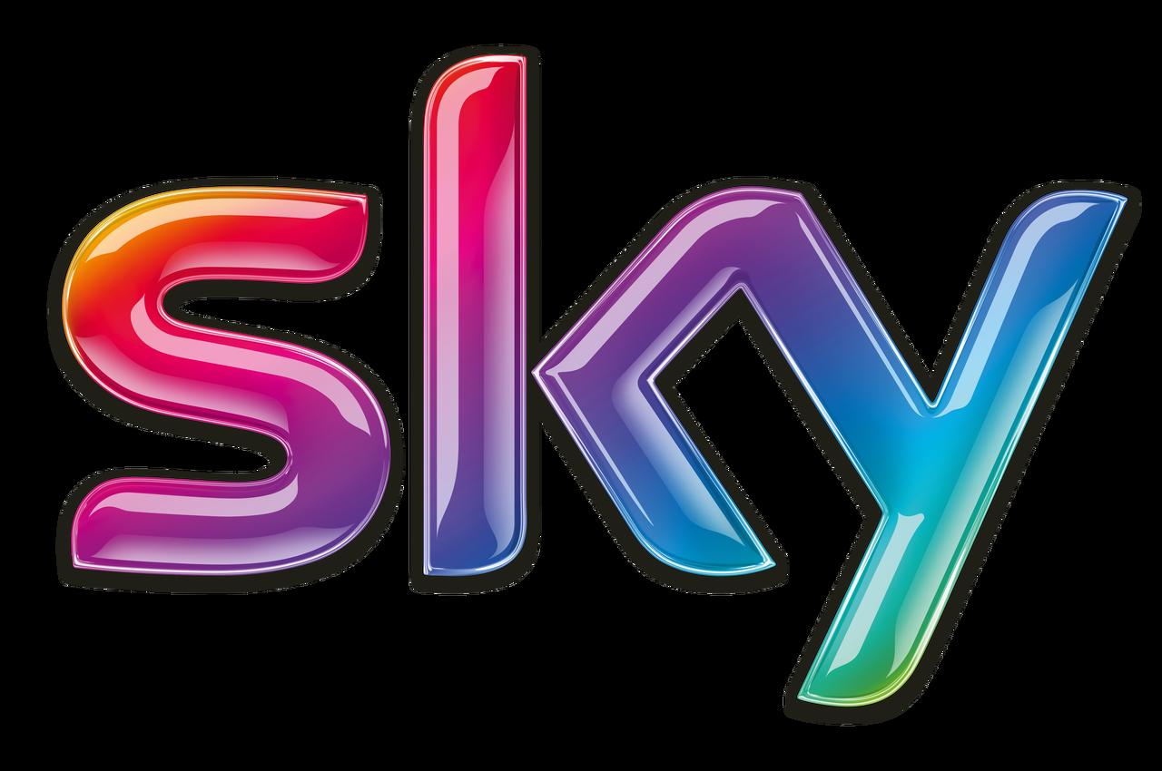 Sky Fernsehen Kontakt