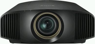 4k Beamer Projektor 3D Heimkino
