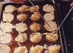 明石焼き レシピ