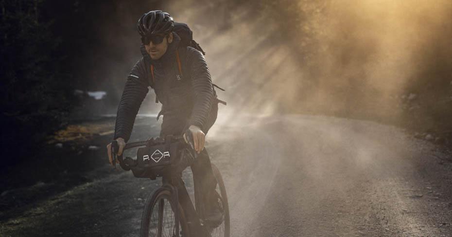 Електрическите велосипеди Giant през 2022 - копнеж за приключения