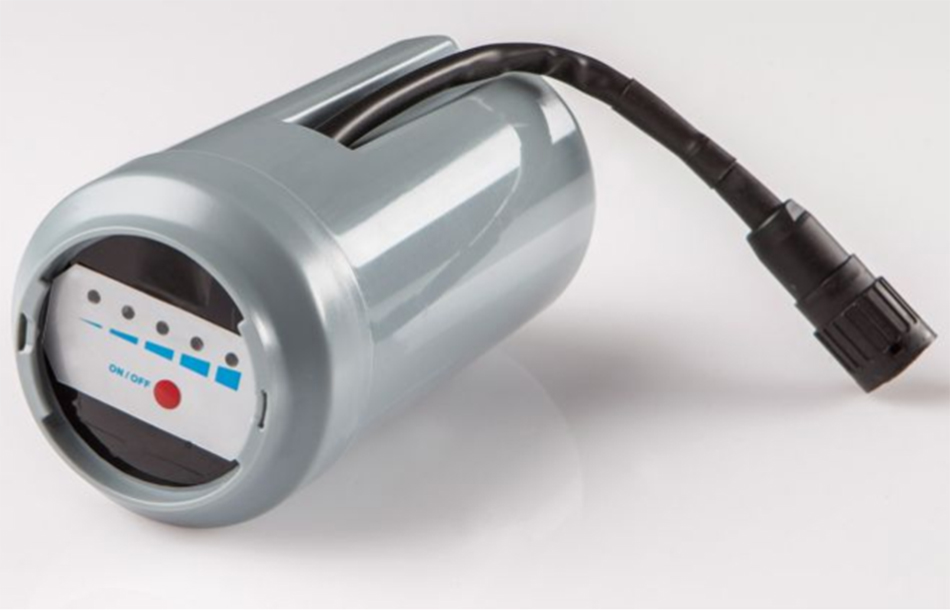 Vivax Assist батерия