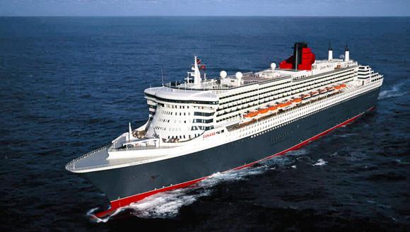 CunardQueenMary 2