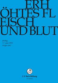 BWV 173