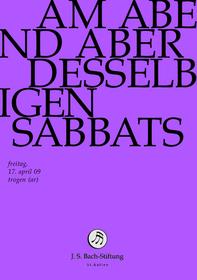 BWV 42