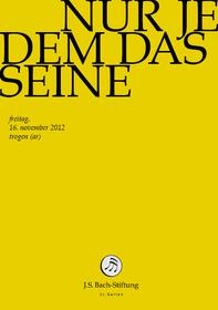 BWV 163
