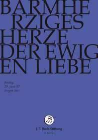 BWV 185