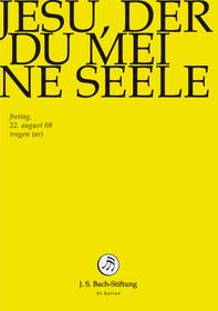 BWV 78