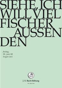 BWV 88