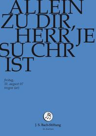 BWV 33