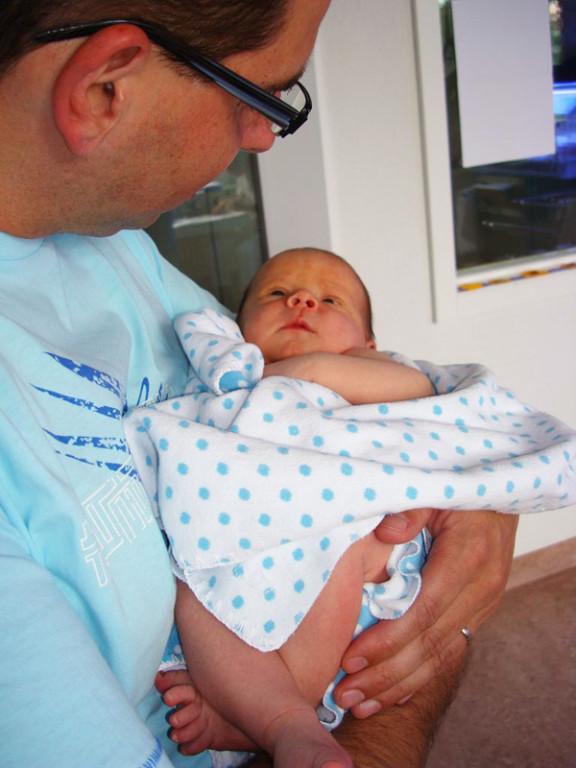 Freitag, 11. September 2009 (sechster Tag)