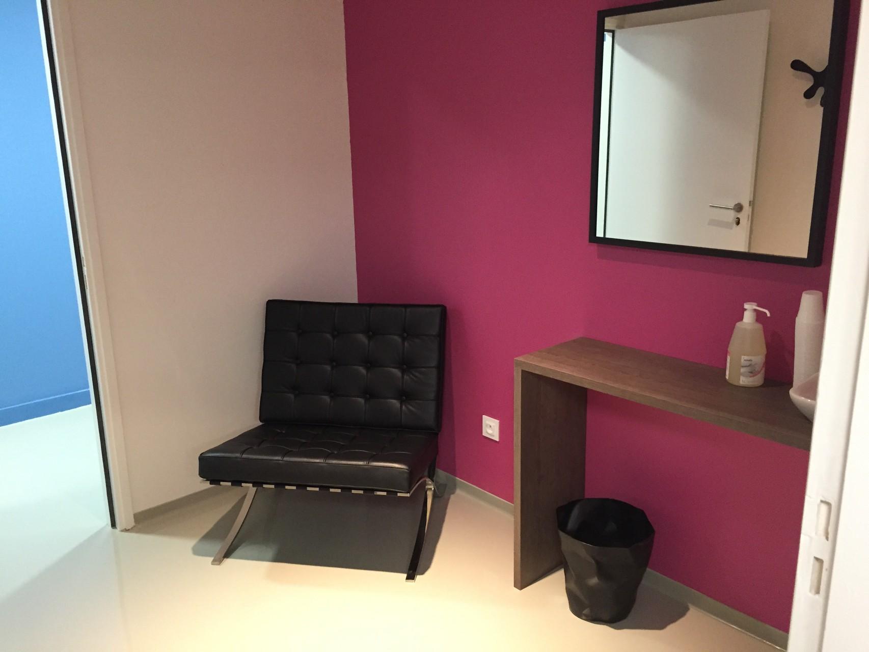 le cabinet cabinet de chirurgie implantologie vannes morbihan. Black Bedroom Furniture Sets. Home Design Ideas