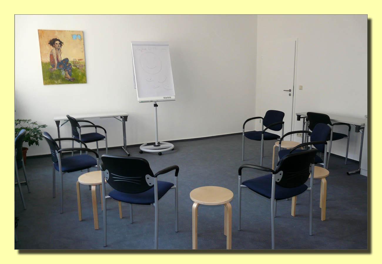 bildergalerie vom seminarraum berlin mitte seminarraum mieten berlin mitte. Black Bedroom Furniture Sets. Home Design Ideas