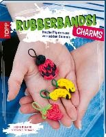 Charms Buch