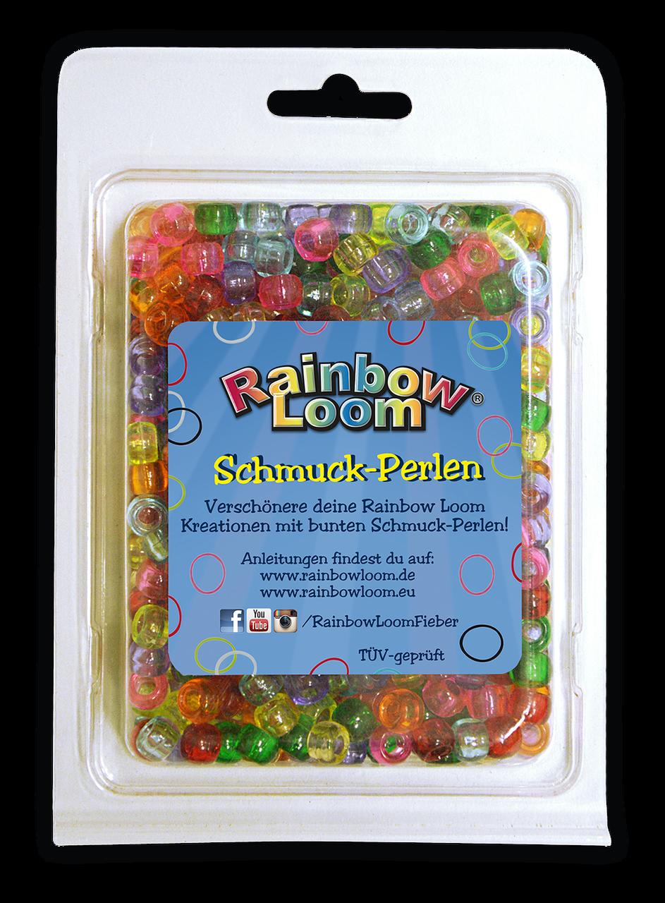 Schmuck Perlen/Perles bijoux - New!