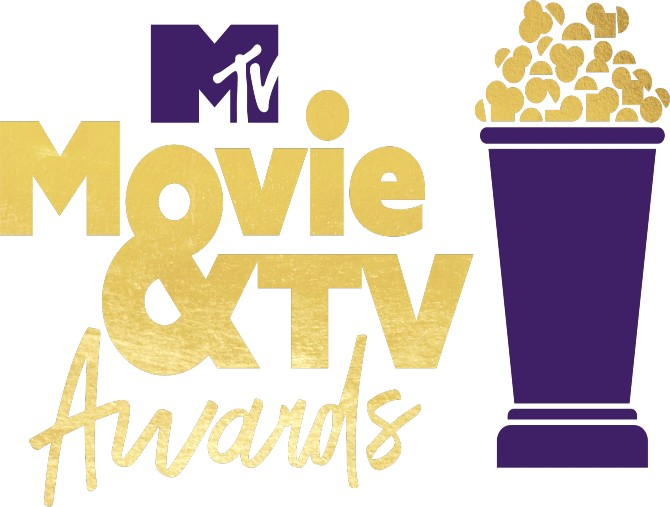 MTV Movie & TV Awards: le nomination