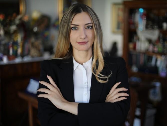 X Giornata Nazionale del Fiocchetto Lilla: il diario-documentario di Margherita Tercon