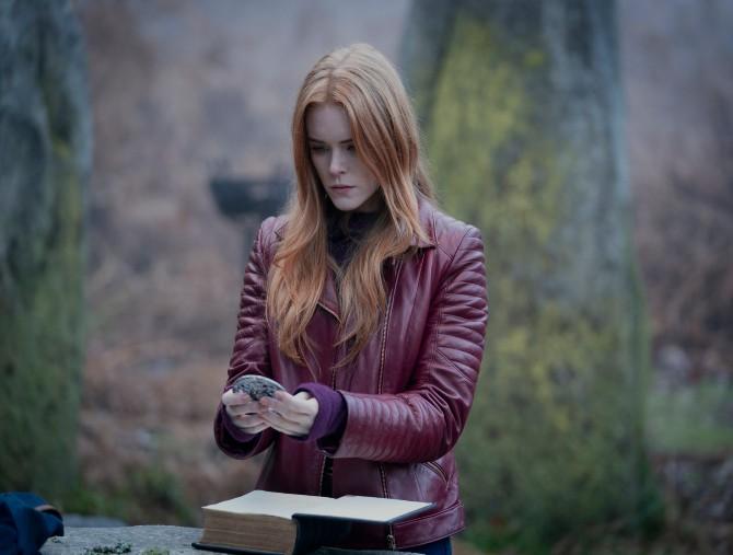 Fate: The Winx Saga, Netflix annuncia la seconda stagione