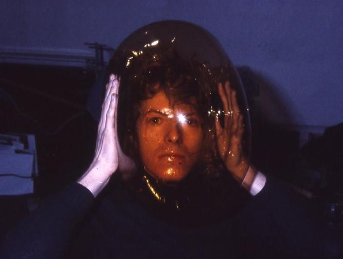 Sky Arte ricorda David Bowie con due documentari