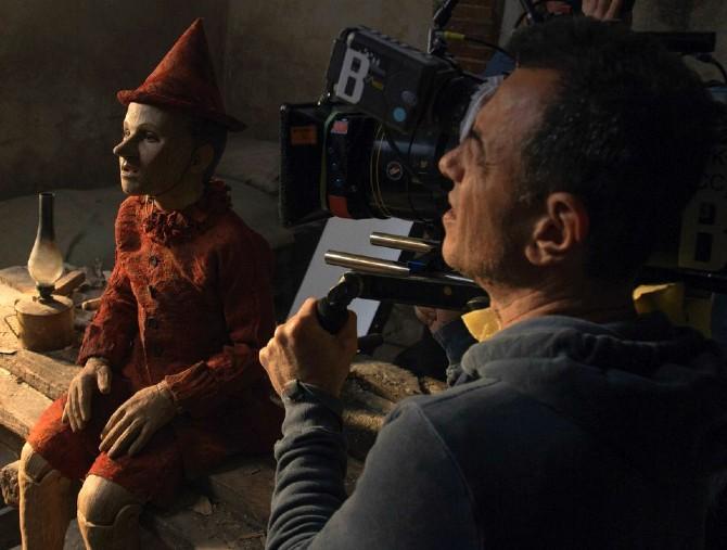 Oscar 2021: i film candidati su Chili
