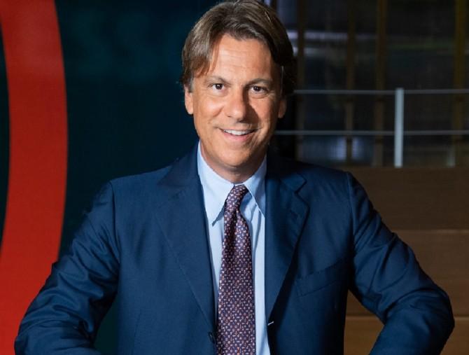 Nicola Porro conduce Speciale Quarta Repubblica