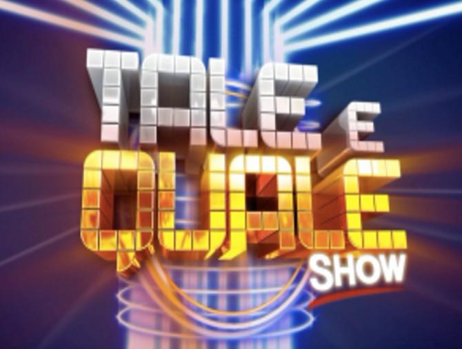 Tale e Quale Show, l'undicesima edizione