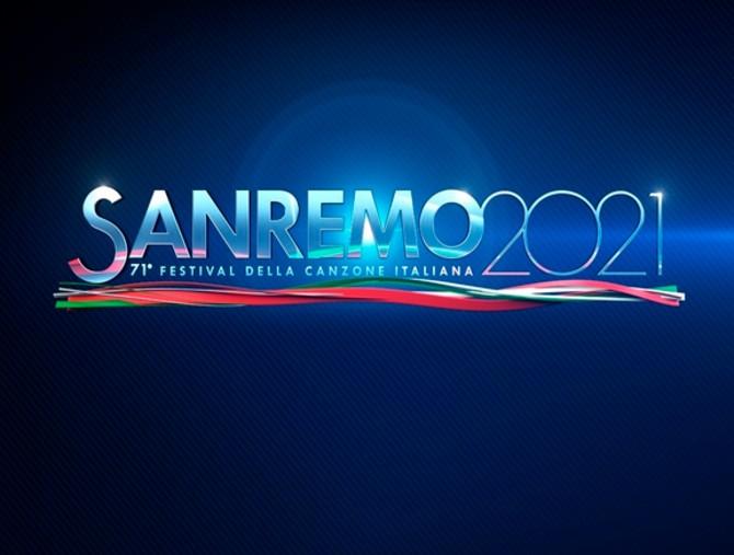 Sanremo 2021: i cantanti e gli ospiti della prima serata