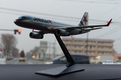 JET★プラモ 行便で買おうとしたので阻止 荷物になるやんかい