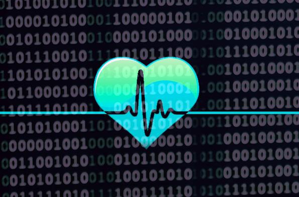 市町村はデジタル化された個人の健康情報をどのように利活用すべきか