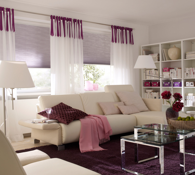 plissee joisten nachfolger l w lfle kg ihr raumausttatter und sonnenschutzspezialist. Black Bedroom Furniture Sets. Home Design Ideas