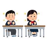 明日から2学期中間テスト前の学校ワークチェックを始めます~vol86~