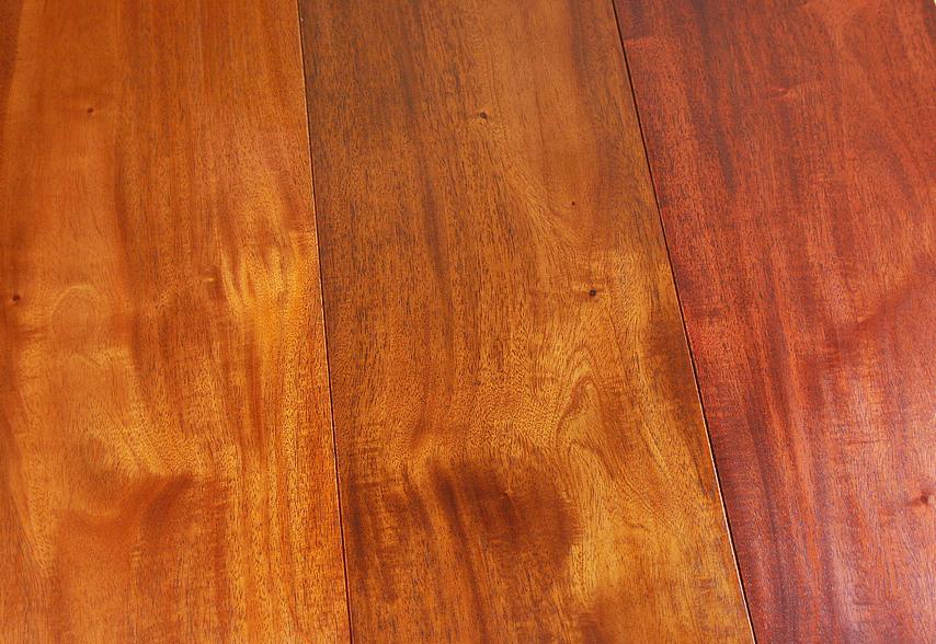 Photo: woodworkerssource.com