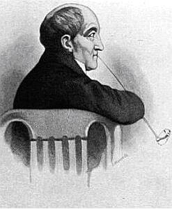 Ernst Ludwig Heim(1747 - 1834)