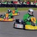 Découverte karting MONTBRISON LOIRE 42