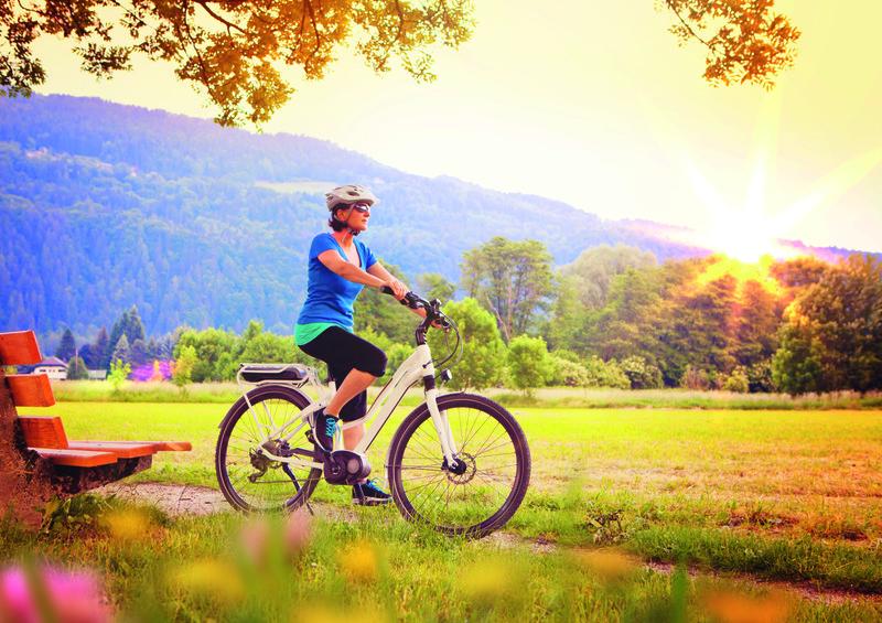 Belvelo Reisen mit dem E-Bike Rundreisen in der Gruppe Südafrika Costa Rica Vietnam Jacobsweg und Italien bei Reiselotsen buchen