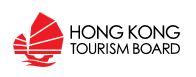 Homepage Hongkong Touristenbüro