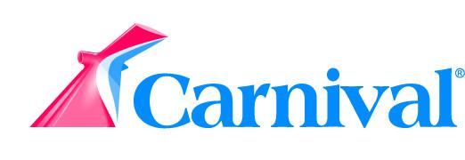 Carnival Kreuzfahrt ab Florida Miami günstige Angebote buchen