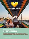 Rundreisen Neckermann kreuzen und baden online Katalog 2018