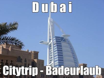 Luxushotels in Dubai buchen Dubai Luxusurlaub mit Flug