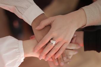 婚活する人とカウンセラーのマッチングサイト