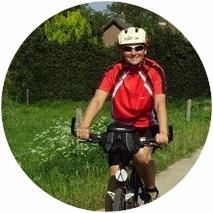 www.radfahren-selfkant.de
