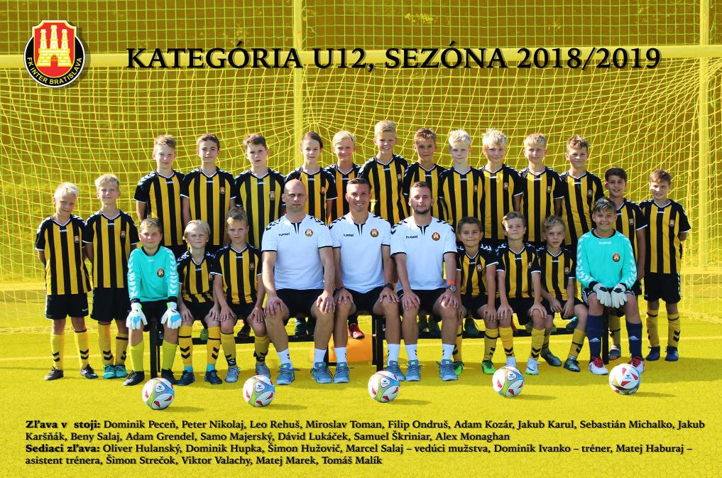 Inter Bratislava (Slowakei)