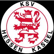 KSV Hessen Kassel U12