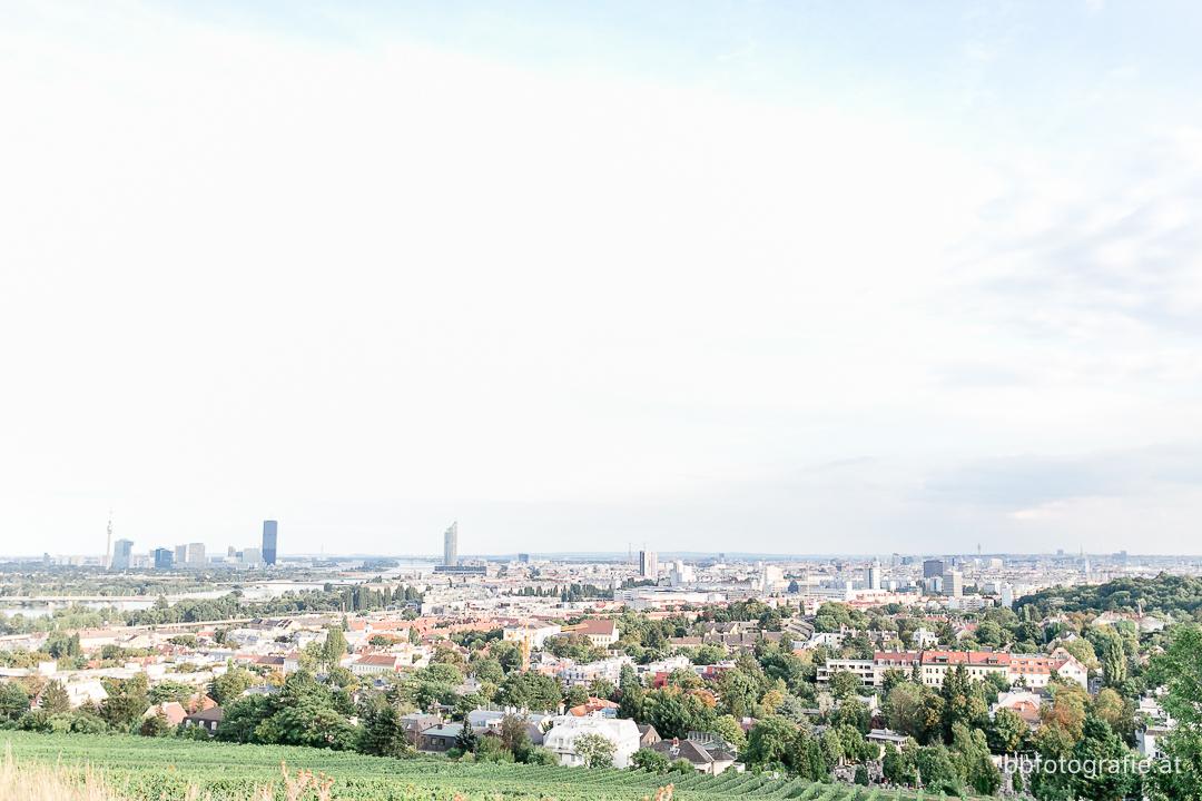 Fotograf Döbling