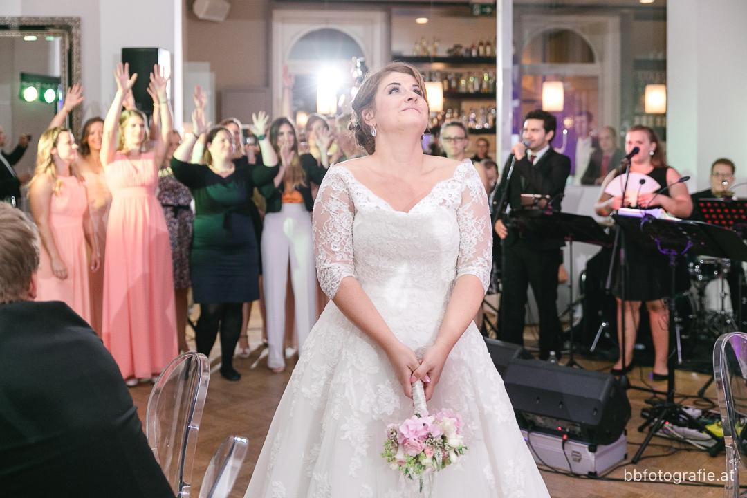 Hochzeitsfotograf, Hochzeitsfotograf Niederösterreich, Hochzeitslocation Niederösterreich, Hochzeitslocation Kursalon Mödling, b&b fotografie