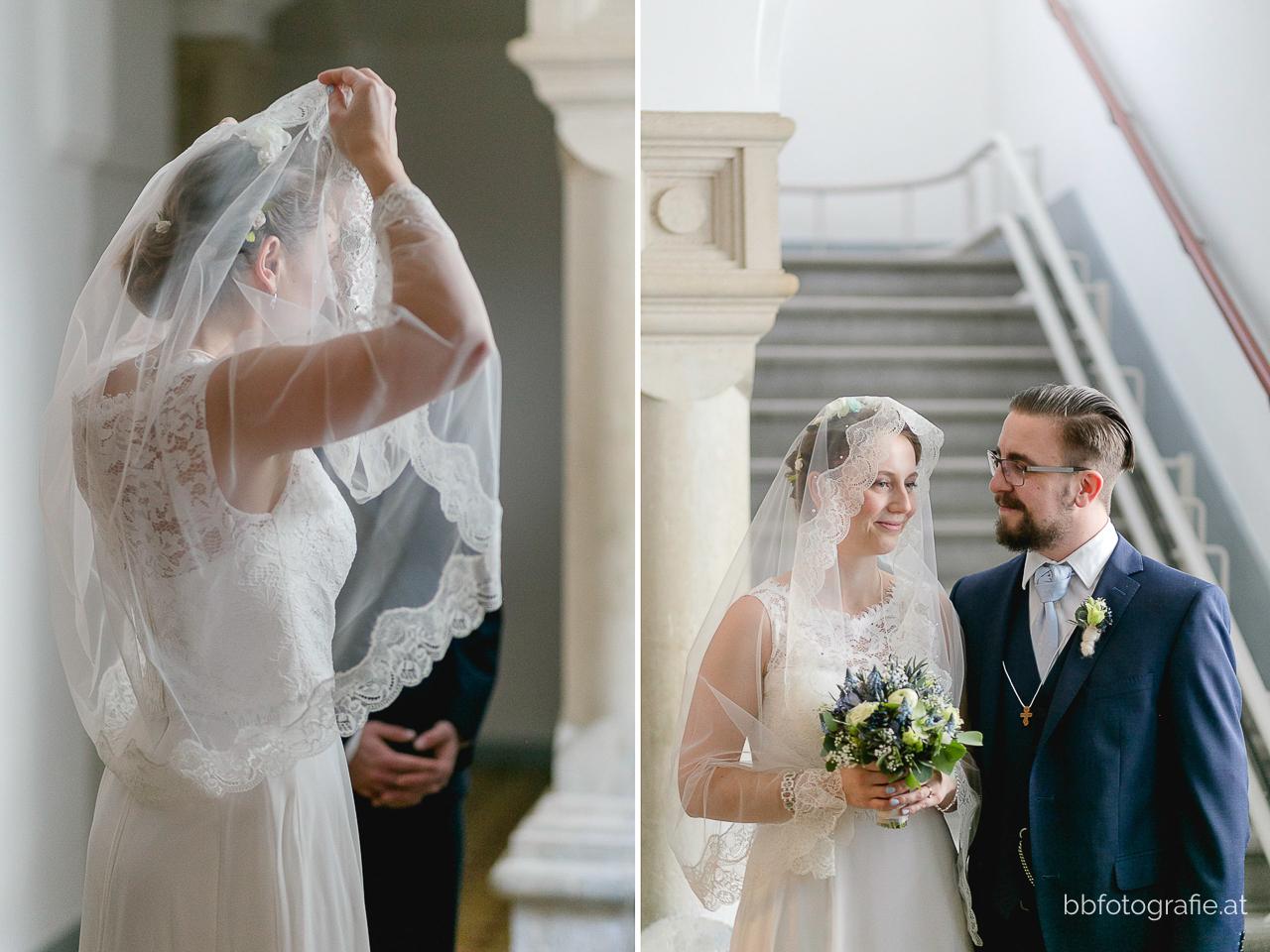 Hochzeitsfotograf, Hochzeitsfotograf Wien, Hochzeitslocation Wien, Winterhochzeit, Getting Ready, Hochzeit Russisch-Orthodoxe Kirche Wien, b&b fotografie