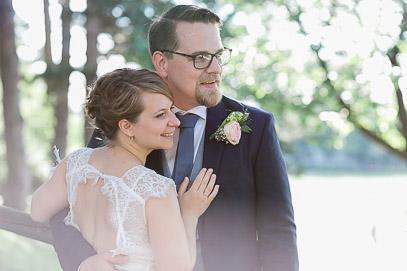 810f5845f59926 Hochzeitsfotograf im Zieselrot in Schwechat