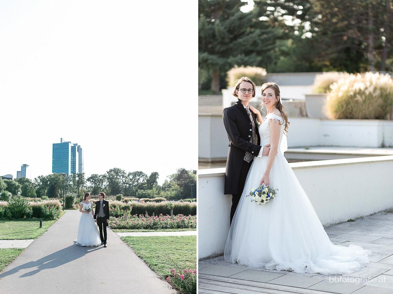 Hochzeitsfotograf Wolke 21